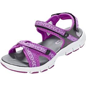 CMP Campagnolo Almaak Hiking Sandals Damen ciclamino